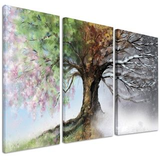 this beautiful landscape canvas art is printed using the highest quality fade resistant ink on canvas