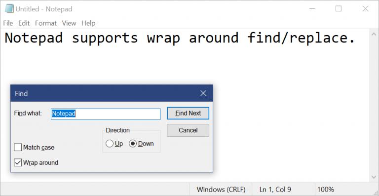 Trending This Microsoft Home windows application has