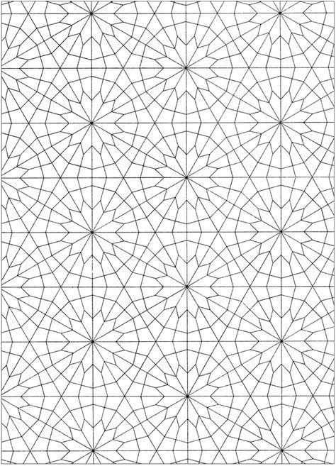Pin von Anna Brandl auf Technisches Zeichnen | Pinterest ...
