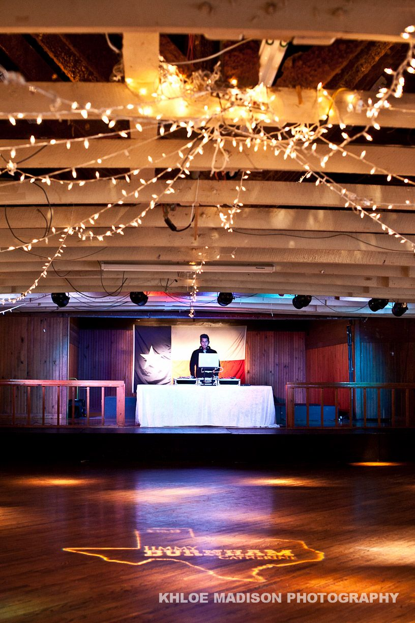 Tin Hall Reception Cypress Tx Khloe Madison Photography Weddings Soiree Bliss