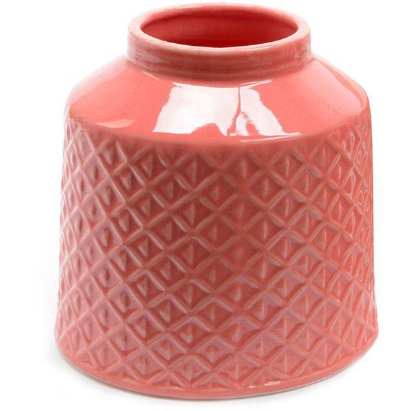 Modern Northlightseasonal Basic Luxury Porcelain Vase Allmodern
