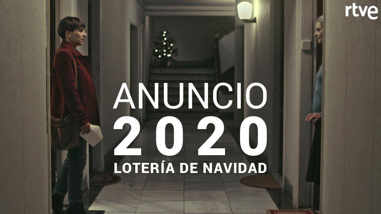 58 Navidad Anuncios Ideas Spanish Videos Spanish Christmas Spanish Holidays