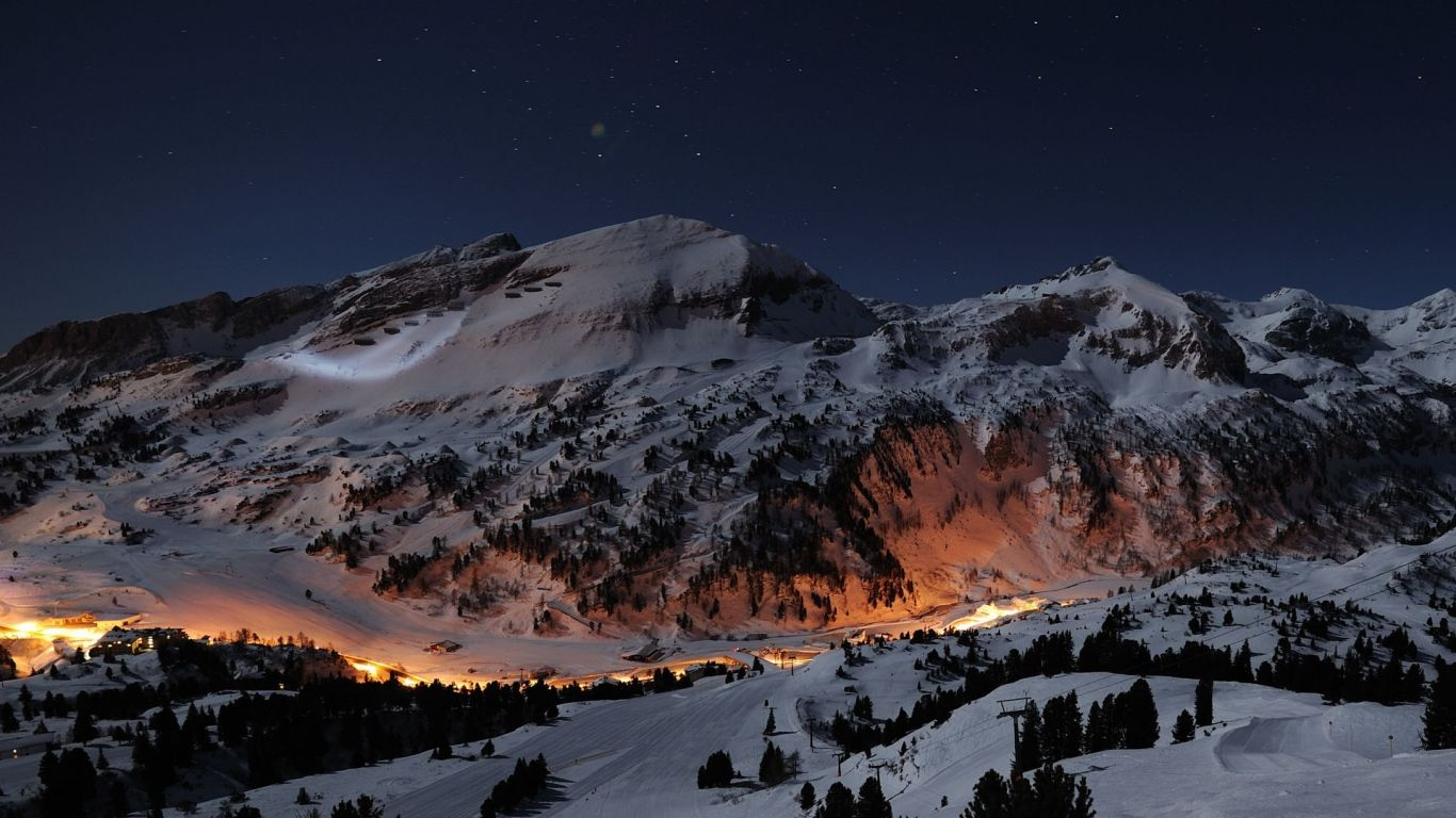 The Alps  Find your dream European travel and tourism job: http://www.traveljobsearch.com/europe