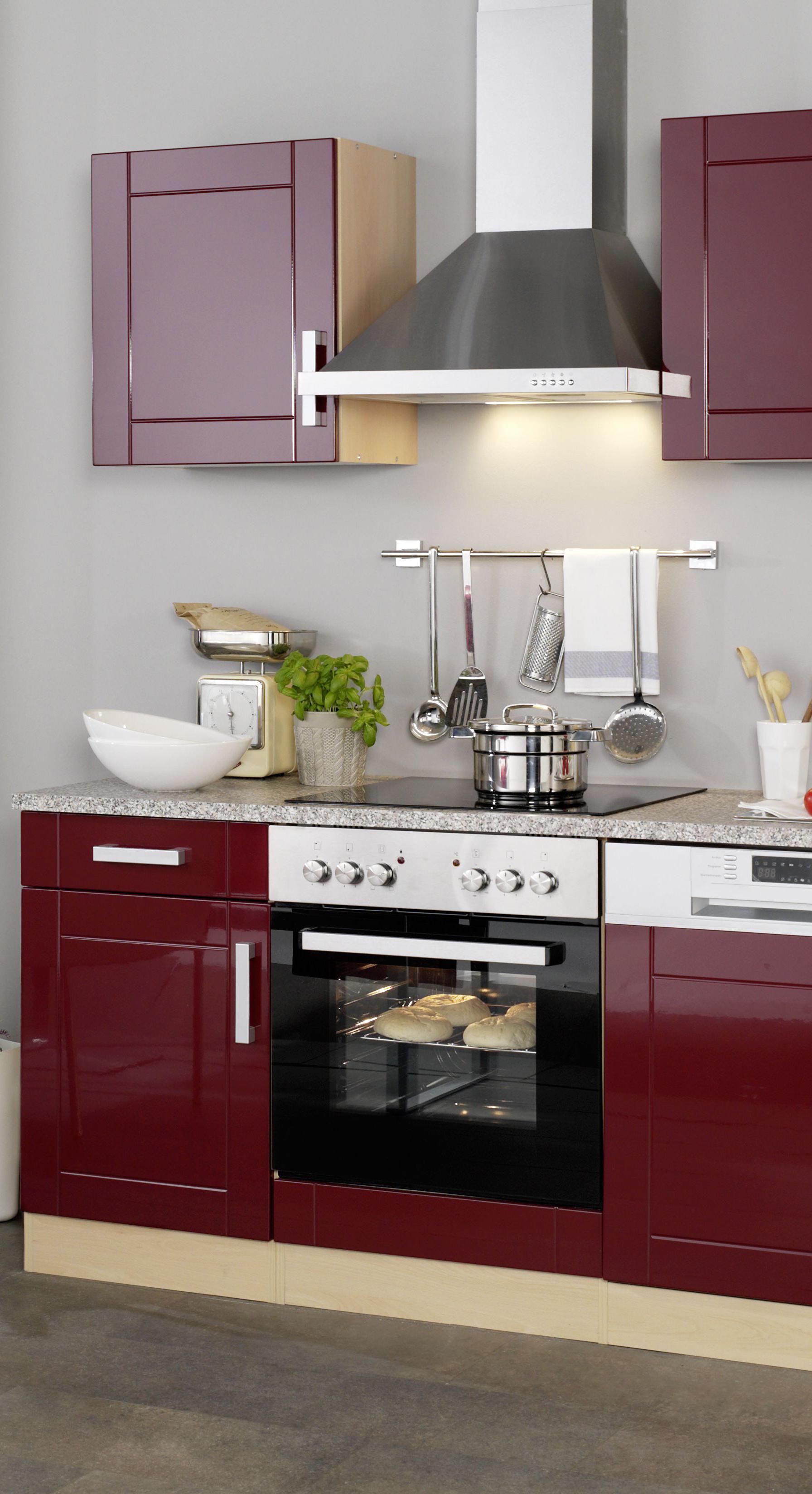 Einbauküche Varel | Pinterest | Einbauküchen, Arbeitsplatte und Zuhause