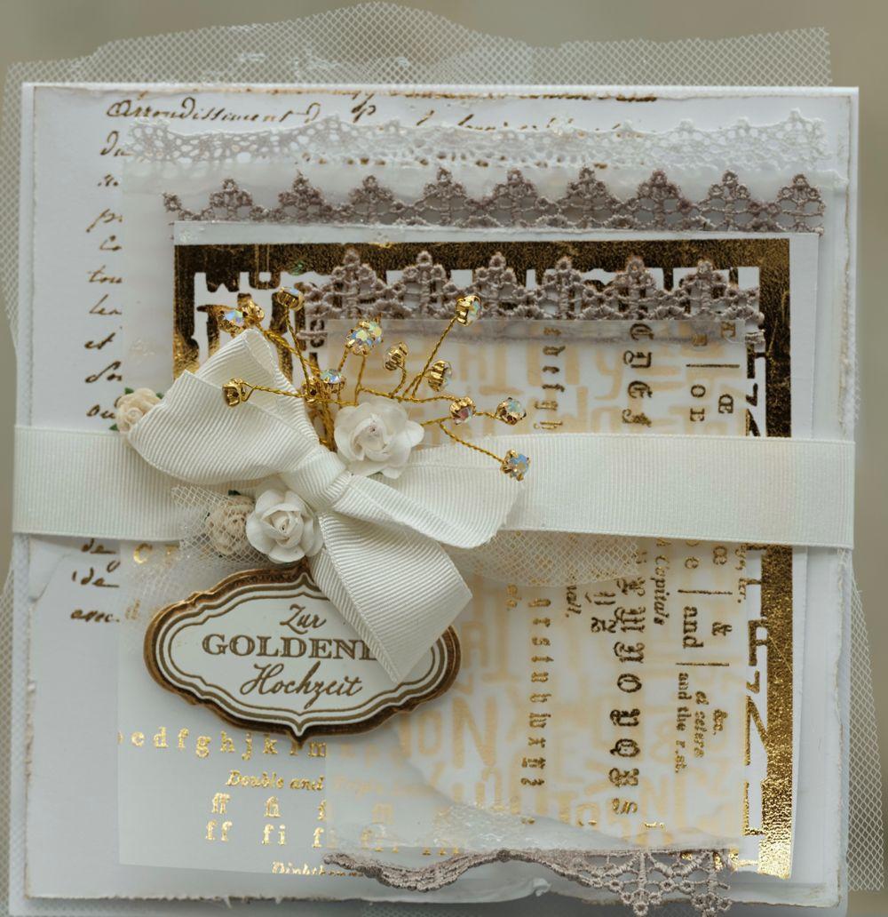 Dscf1004 Jpg Karte Hochzeit Hochzeitskarten Lablanche