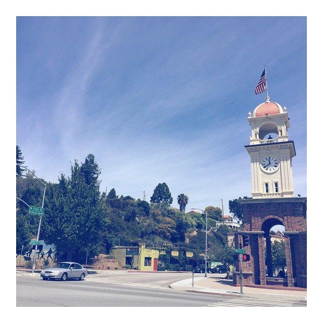 Santa Cruz, CA | 06.20.15