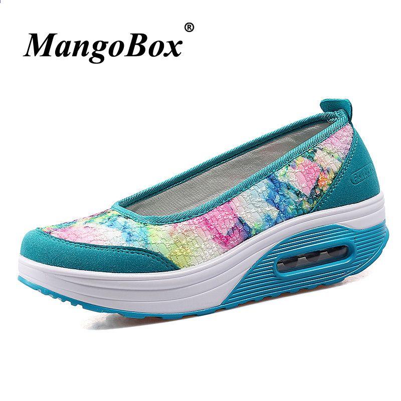 2018 Nowe Letnie Damskie Buty Do Biegania Tlumiki Damskie Buty Do Chodzenia Fioletowe Szare Buty Sportowe Dla Loafers For Women Shake Shoes Casual Oxford Shoes