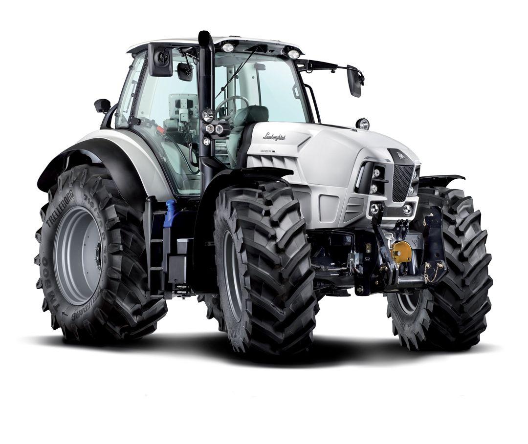 Außergewöhnlich Pin by carolyn parratt on Lamborghini tractors   Used farm #BP_13
