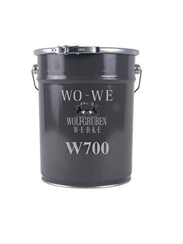Peinture de sol extérieur et intérieur Pour peinture le garage - peinture exterieure sol beton
