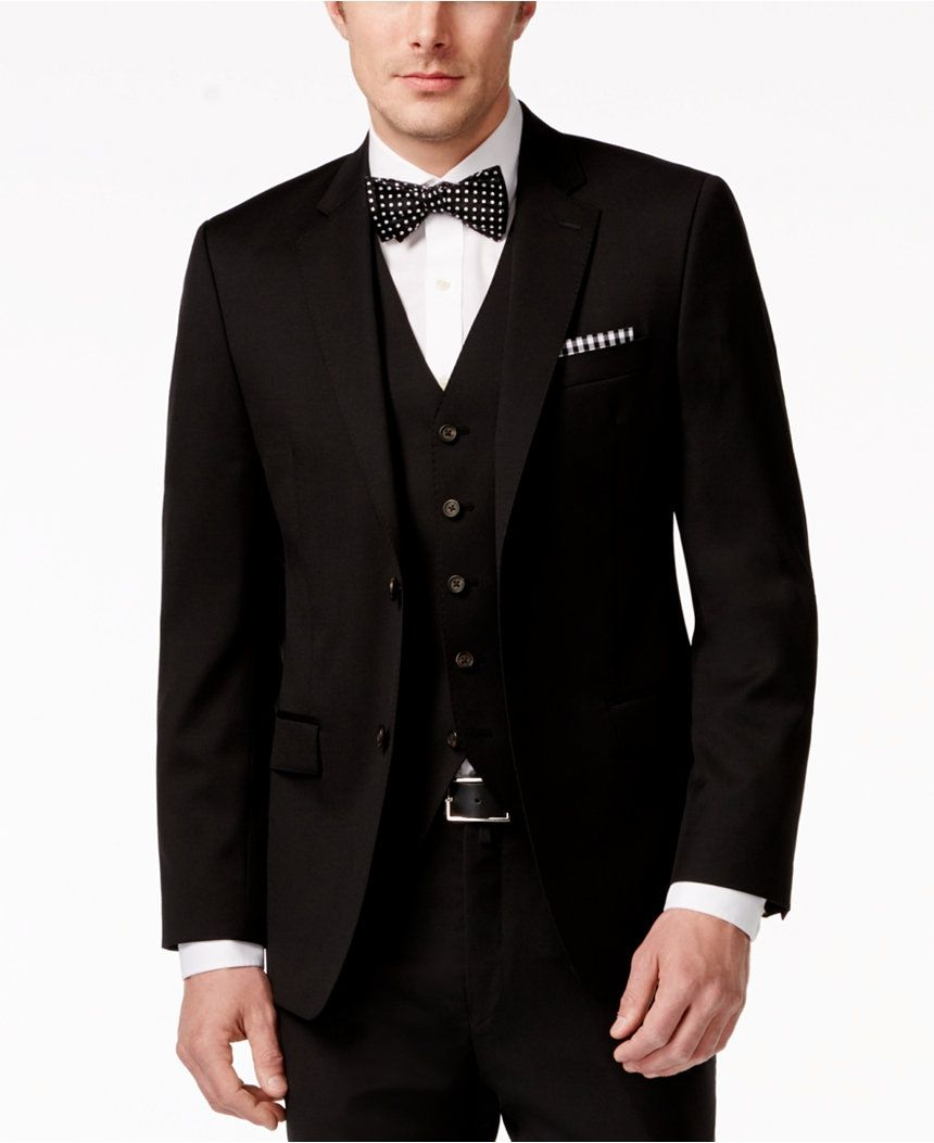 Latest Coat Pant Designs Dark Brown Formal Custom Wedding Suits ...