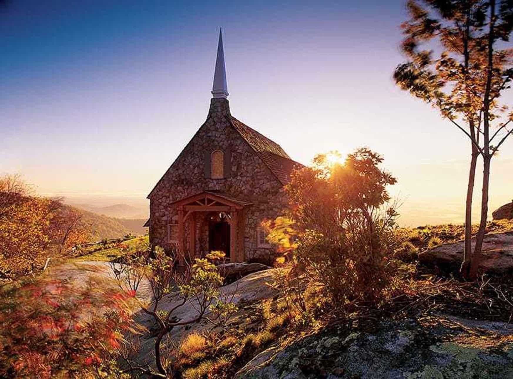 The Cliffs At Glassy Wedding Venue Travelers Rest Sc 29690 Pretty Place Chapel South Carolina Wedding Pretty Places