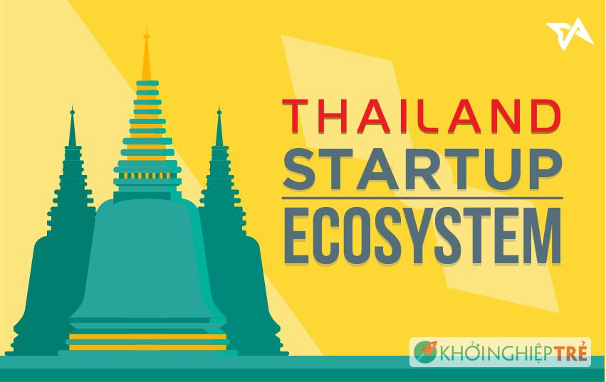 """Thiên đường tình dục Phuket cũng khởi nghiệp thành """"Thành phố thông minh"""" - http://khoinghieptre.vn/thien-duong-tinh-duc-phuket-cung-khoi-nghiep-thanh-thanh-pho-thong-minh/"""