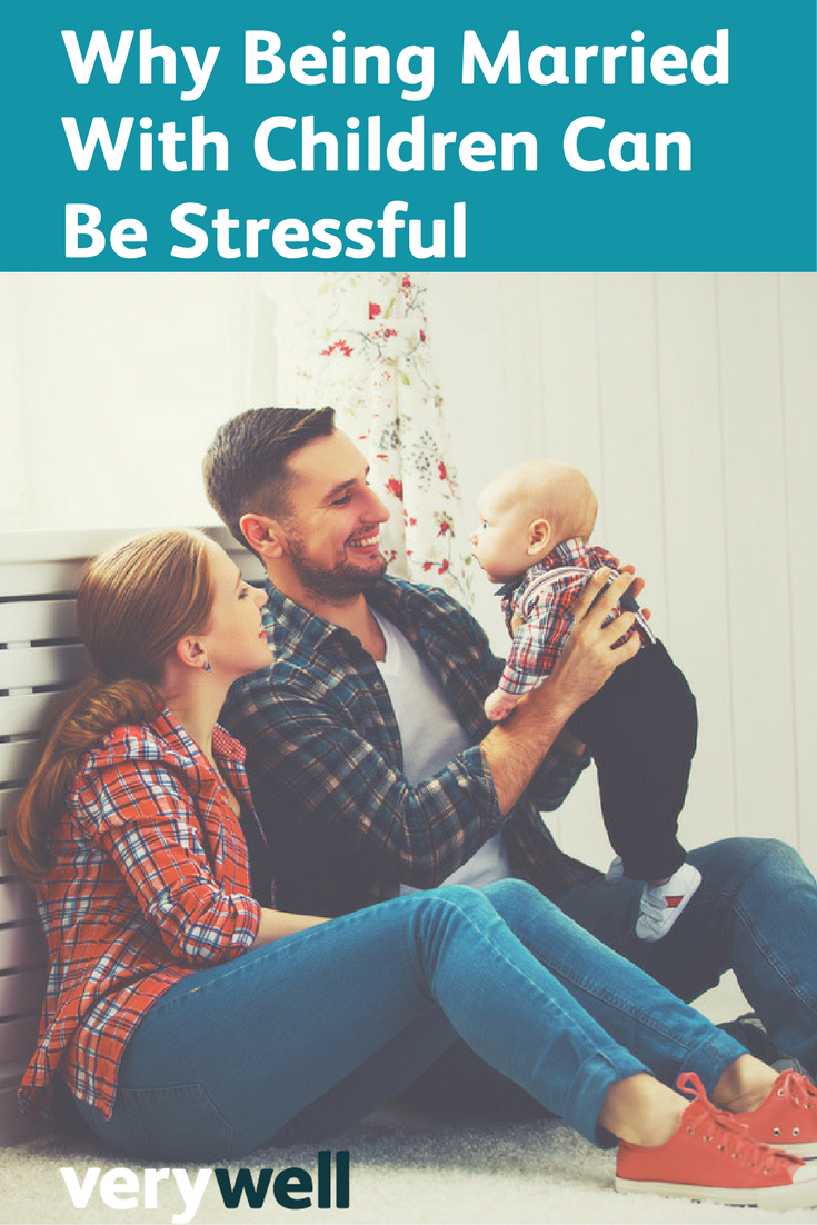 Relationship bliss can drop off after children are born. Here's how to combat that stress ad maintain a happy relationship post-child.