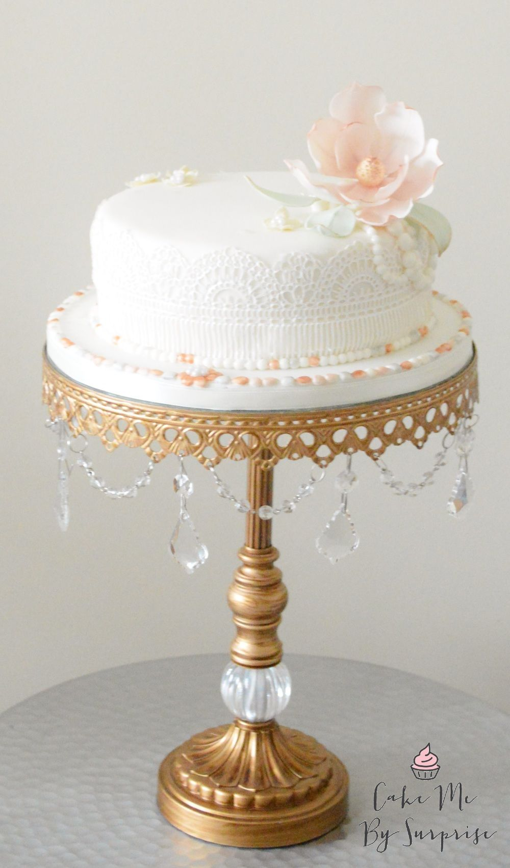 1920s Vintage Wedding Perfect for an intimate wedding, a small ...