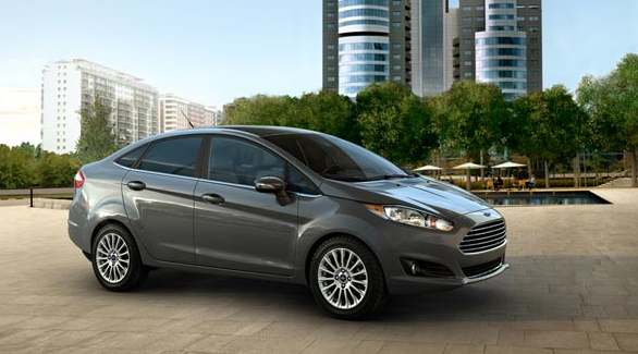 Pin By Duval Motor Company On Duval Ford Ford Fiesta Car Ford
