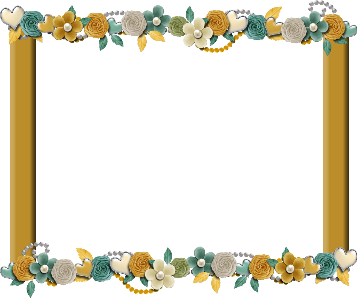 free scrapbooking frames free digital scrapbook elements free sunny teal digi scrapbook frame
