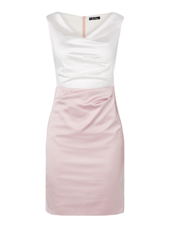 Vera Mont I Fashion ID  Cocktailkleid, Hochzeitskleid selber nähen