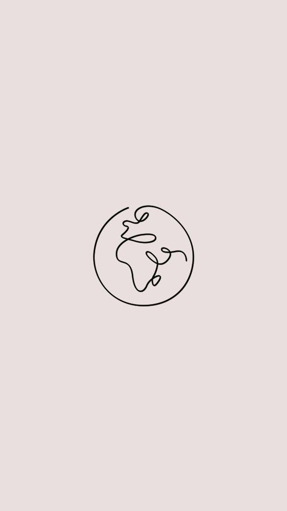 Traveller Tattoo Instagram Logo Instagram Highlight Icons Instagram Icons