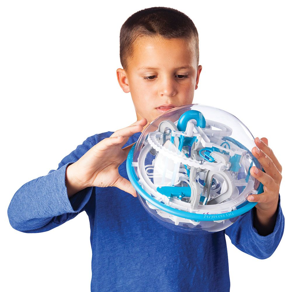 Perplexus epic kaitlyn pinterest 3d maze maze puzzles and toy 125 epic barriers throughout twisting turning tracks give you a truly spectacularly challenge guide the metal ball through the maze negle Choice Image