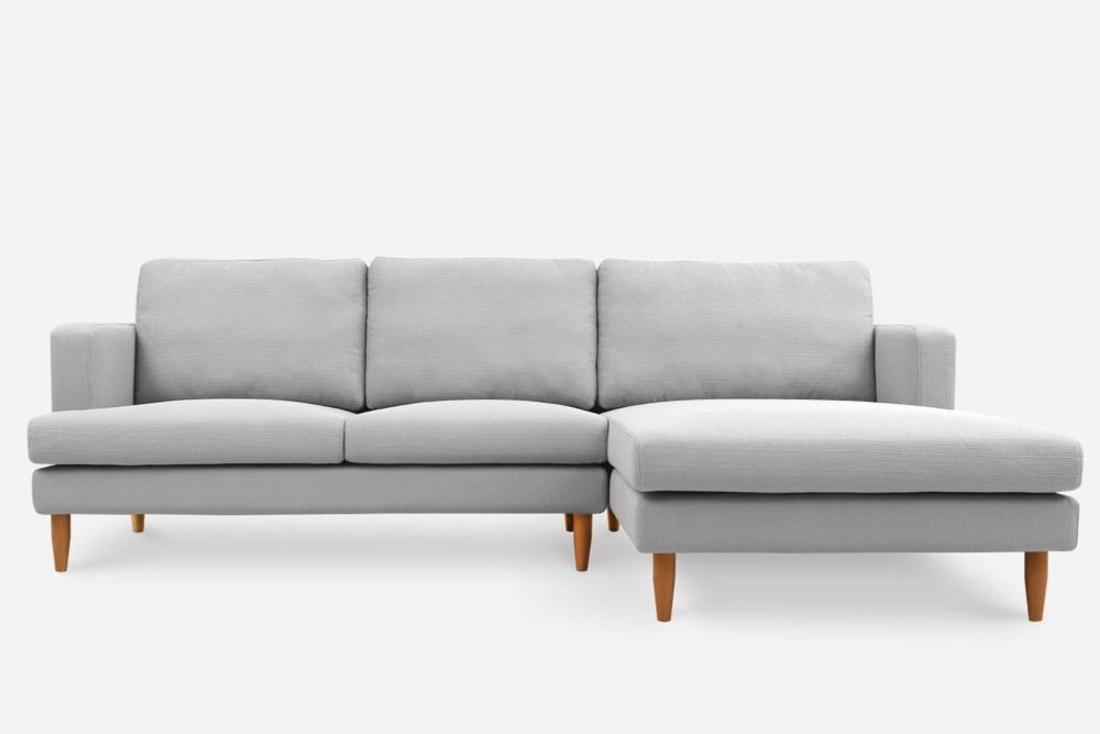 Tana Sofa Sectional Sectional Sofa Sofa Sectional