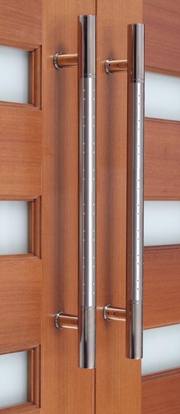 Mercury Front Door Handles Door Pull Handles Door Handles