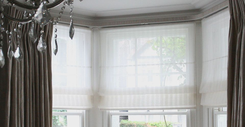 Voile And Sheer Blinds Blinds For Windows Living Rooms Blinds Design