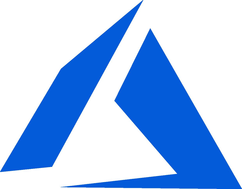 Microsoft Azure Logo Windows Pdf Vector Eps Free Download Logo Icons Clipart Microsoft Azure Windows