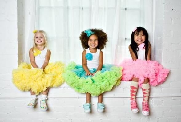 Best Baby Gifts for Girls | : Unique Baby Gifts,Trendy Baby Clothes ...
