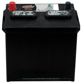 Car And Truck Automotive Batteries Buy A Vehicle Battery For Cars Or Trucks Interstate Batteries Mega Tron Plus 35 Auto Car Battery Battery Repair Repair