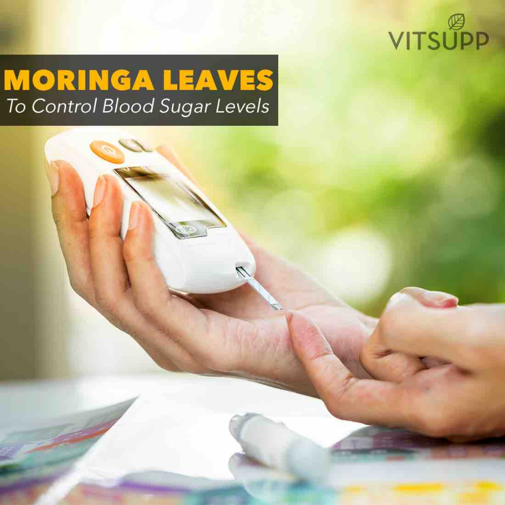 Drumstick Leaves Flowers Seeds Health Benefits And Side Effects Moringa Moringa Benefits Moringa Leaf Powder