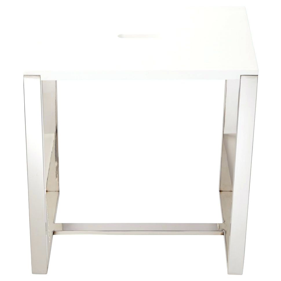 Bathroom Bench Seat Australia Large Size Of Bathroomshower Bench ...