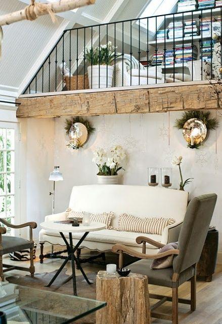 elegant-small-living-rooms-designs-26.jpg (439×640)