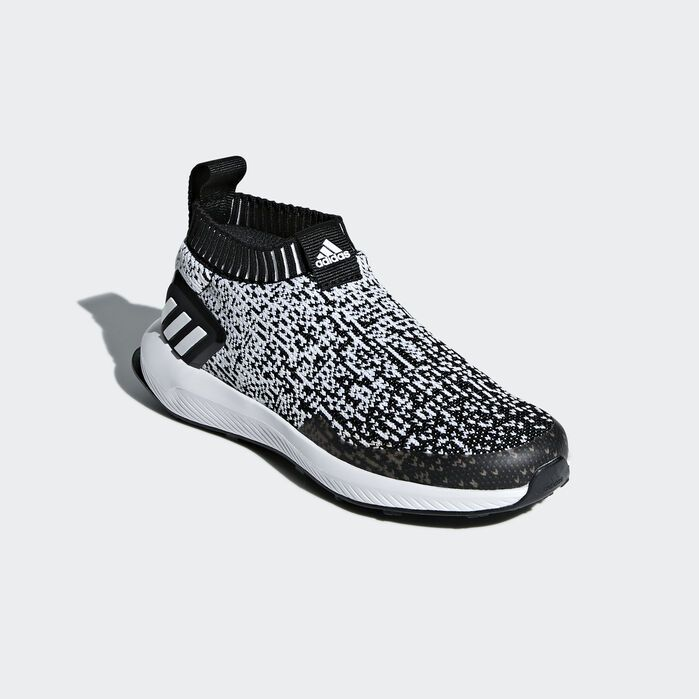 be551b4d69 RapidaRun Laceless Shoes in 2019 | Products | Shoes, Kids running ...