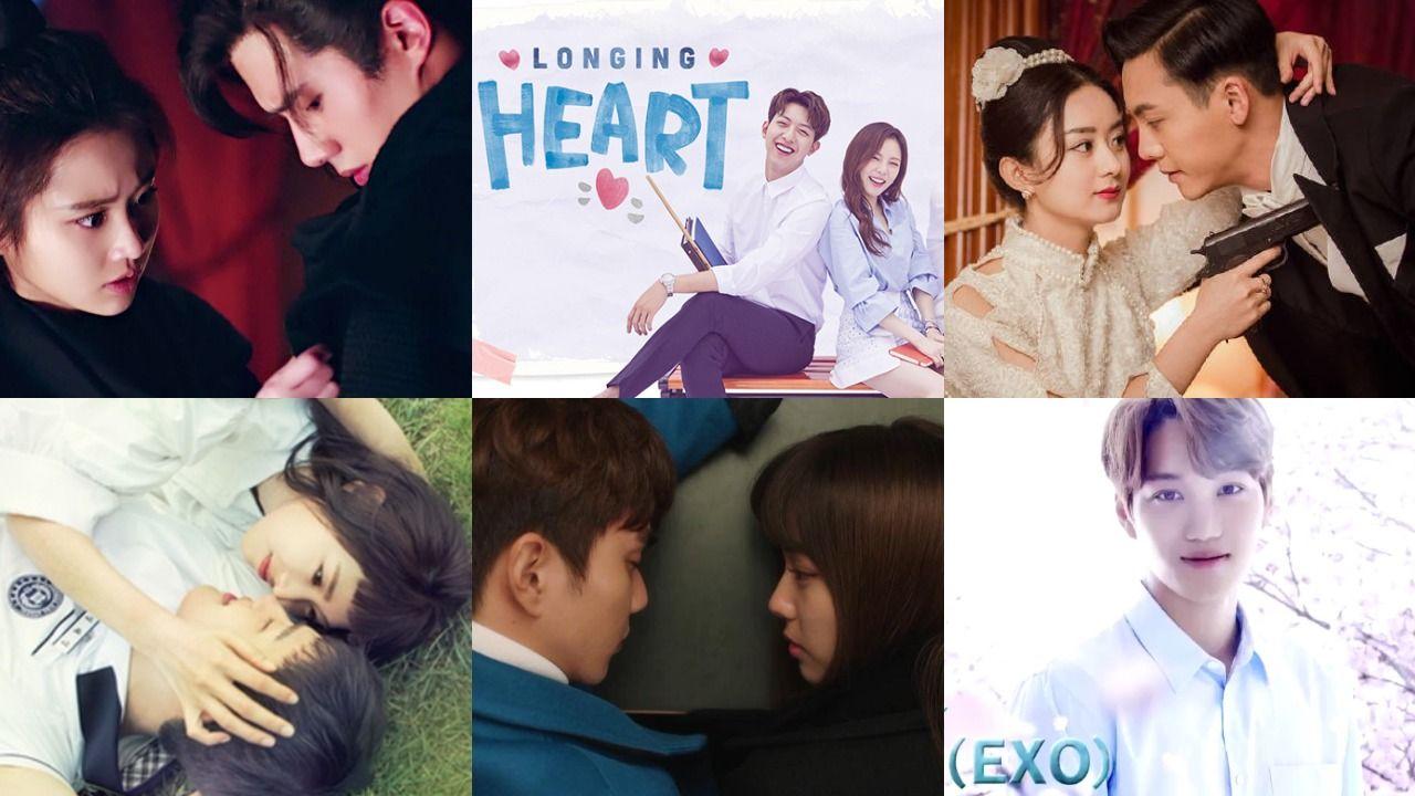 Seokyu dating di jepang movie