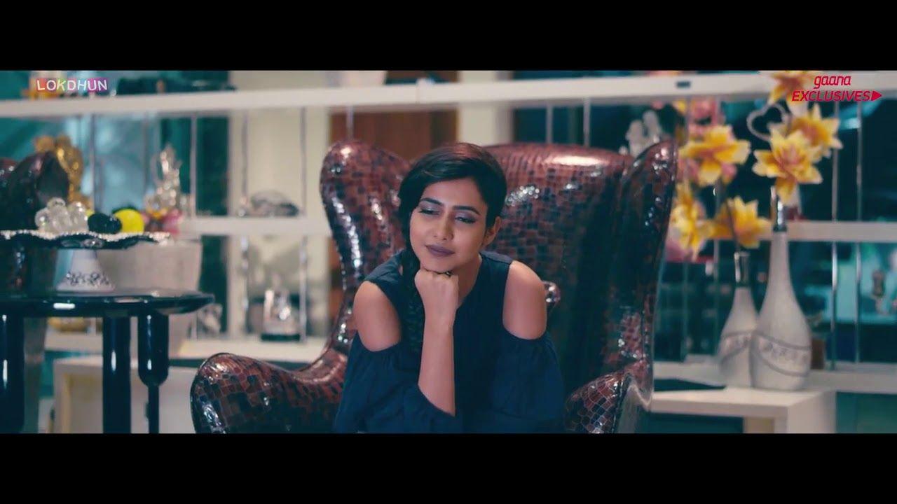 Cute Munda Sharry Mann Latest Song Love Songs Songs Videos