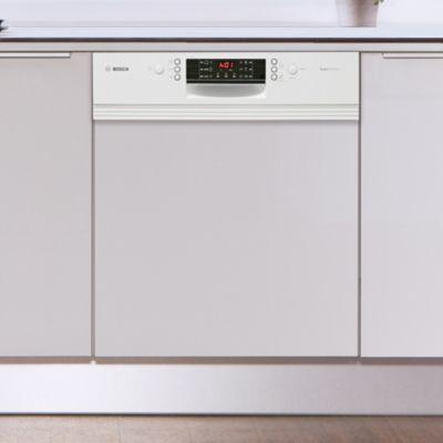 largeur lave vaisselle encastrable   lave vaisselle siemens encastrable  installation   mini lave vaisselle bosch sks50e16eu ccbd590d1233