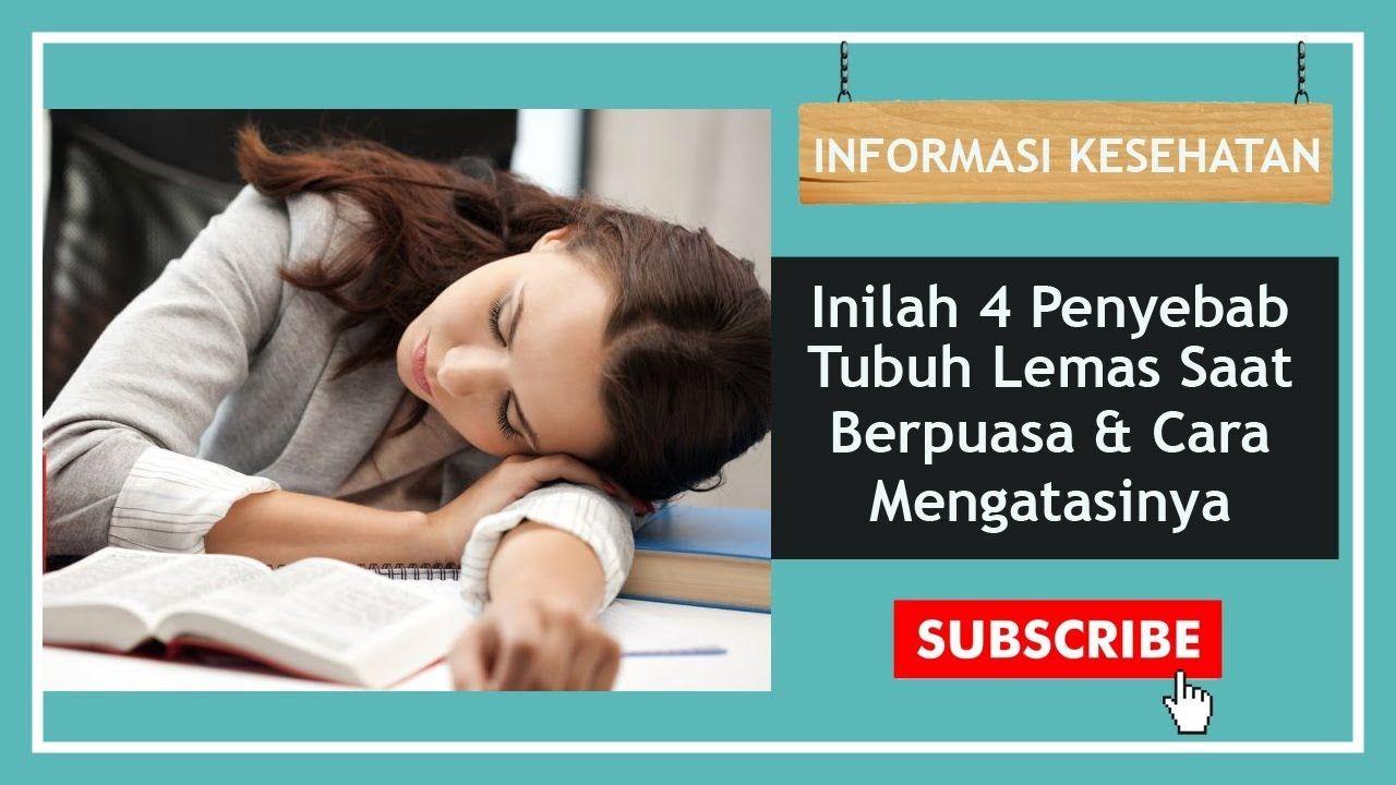 Download Wallpaper Cara Mengatasi Kemalasan Belajar