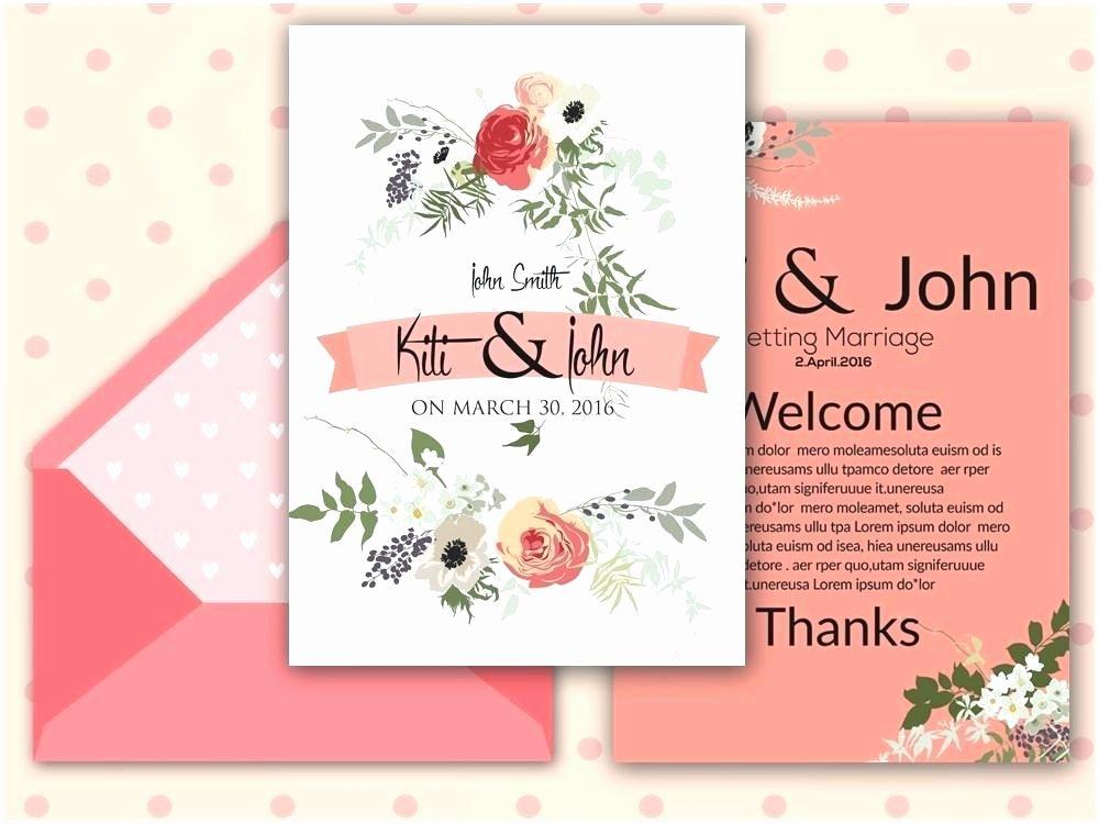 Wedding Invitation Tissue Paper Lovely