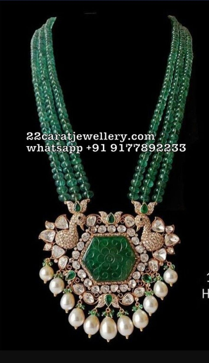 Pin by fathima on jewels in pinterest jewelry diamond