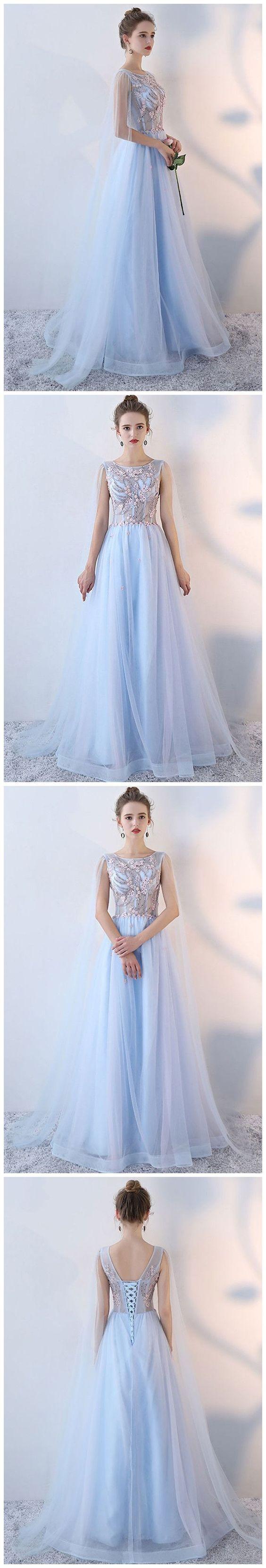 Aline prom dresses prom dresses simple prom dresses long m