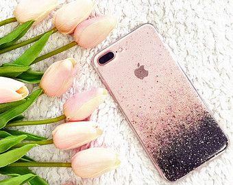 rose pink iphone 7 case