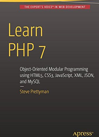 Download hello html5 and css3 ebook