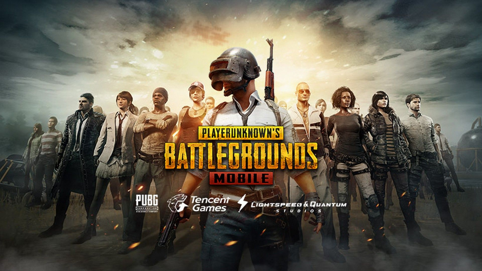 Best Pubg Wallpaper For Android: Best HD Wallpapers