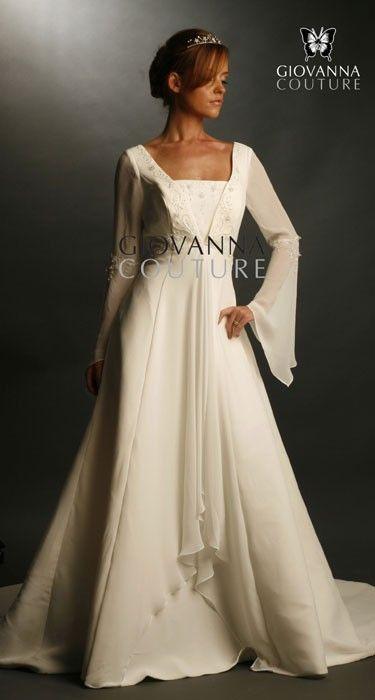 Celtic Style Wedding Dresses All priddi dresses are  Kate in 2019  Irish wedding dresses