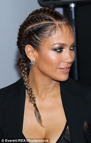 kim kardashian braids - google