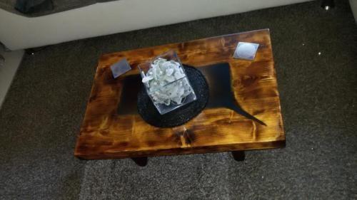 Ebay Kleinanzeigen Couch : handgemachter design couch tisch in nordrhein westfalen ~ Watch28wear.com Haus und Dekorationen