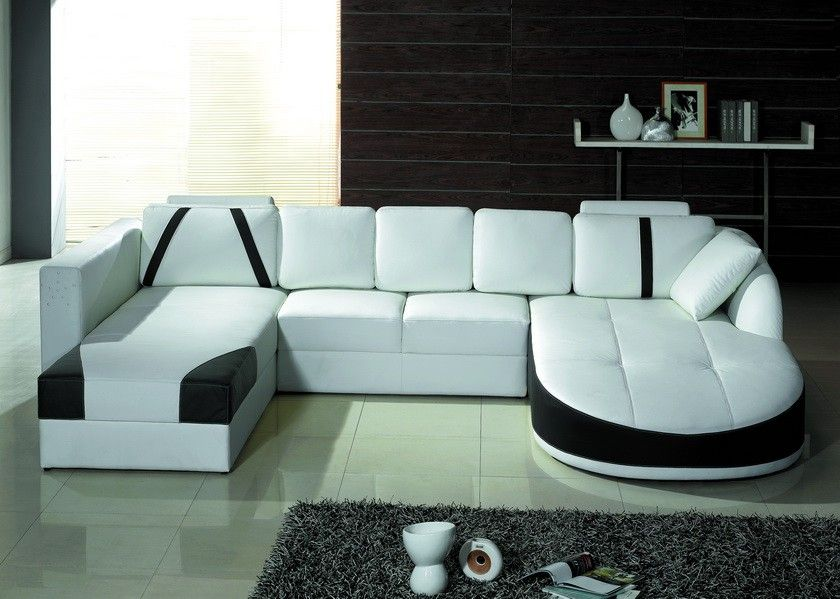 U Shaped Couch In Innovative Ideas Http Interior Tybeefloatilla Com