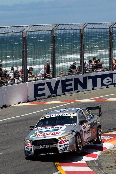 Pin By Manticore 63 On Landscapes Australian V8 Supercars V8 Supercars Australia V8 Supercars
