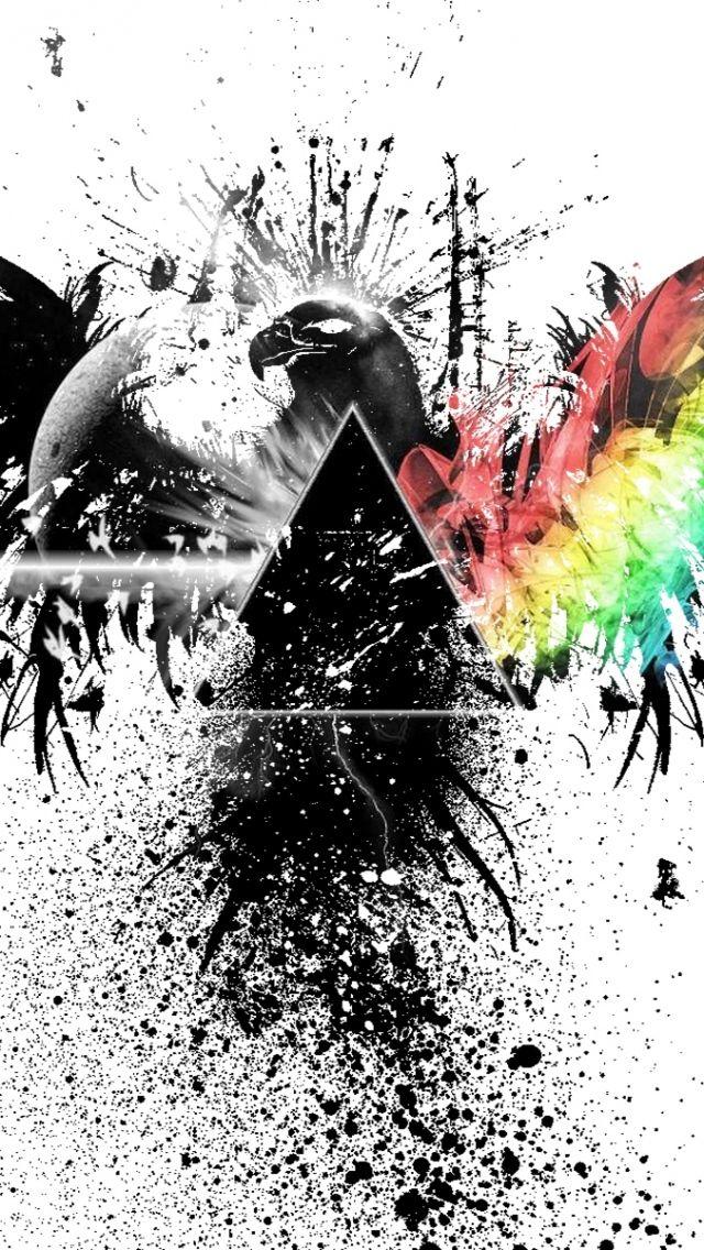Iphone Wallpaper Pink Floyd Papel De Parede Celular Arte Pink Floyd Melhores Papel De Parede