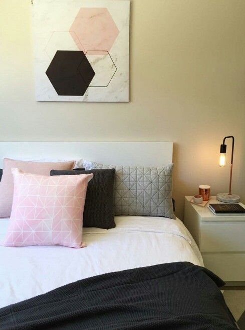 Kmart Styling With Images Remodel Bedroom Home Bedroom